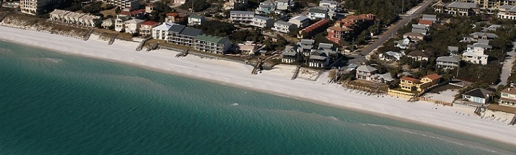 condos for sale in Blue Mountain Beach