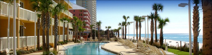 Condos for sale at Calypso