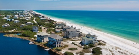 South Walton Real Estate