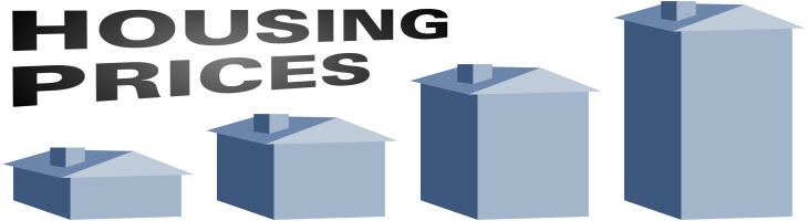 Housing Prices in 30A Real Esate