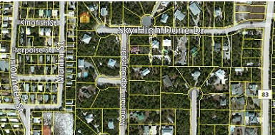 30A lots for sale
