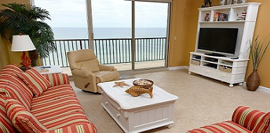 Summerwinds Condo for Sale