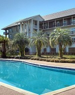 Condos sold at Redfish Village