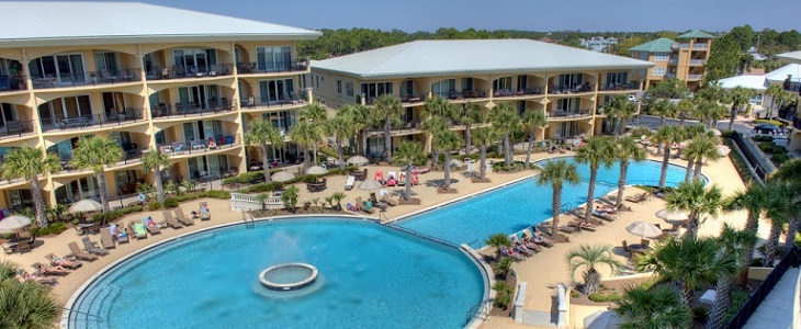 Condos For At Adagio Resort 30a