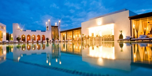 Homes For In Alys Beach