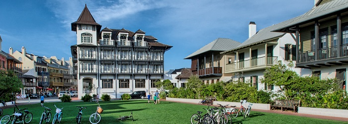 Rosemary Beach Real Estate Remaxbeaches30a