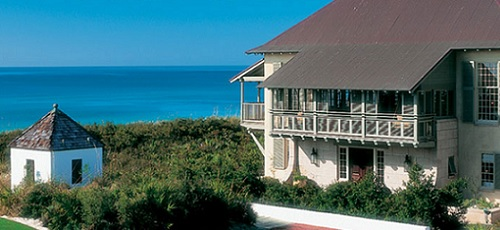 Homes For In Rosemary Beach Fl